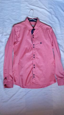 Camisa feminina - Foto 2