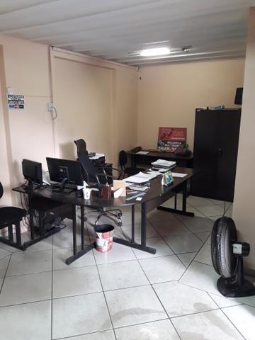 Oficina escapamentos e mecanica - Foto 5