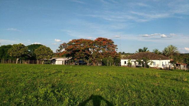 Fazenda em Buritizeiro - Foto 6