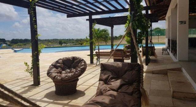 Vendo terreno no Lagos Country & Resort