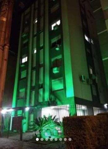 Quer alugar JK centro de São Leopoldo?