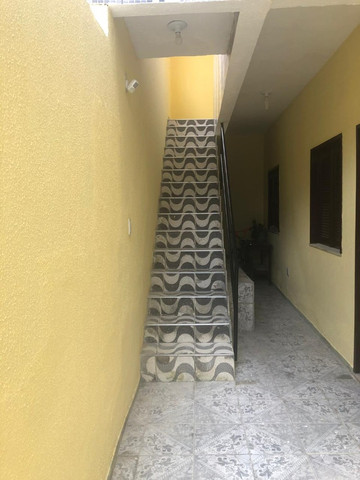 Quitinetes em Fortaleza - More Hoje e Comece a Pagar Somente em Janeiro de 2021 - Foto 9