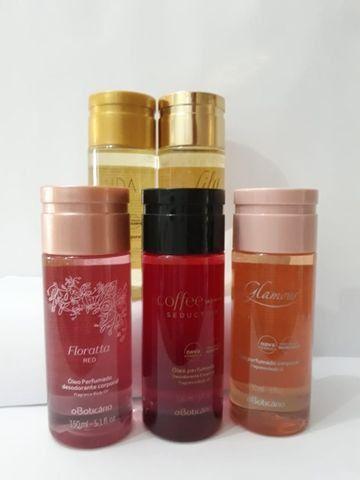 Perfumes para as mães - Foto 6
