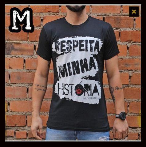 Camisetas Long - Foto 5