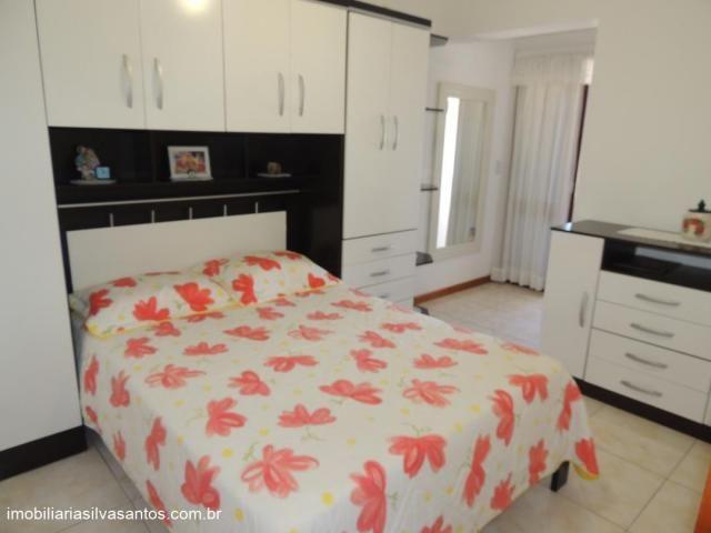 Apartamento à venda com 2 dormitórios em Zona nova, Capão da canoa cod:COB20 - Foto 10