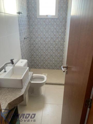 Apartamento 3 Quartos Á Venda em Ótima Localização na Enseada Azul em Guarapari-ES - Foto 11