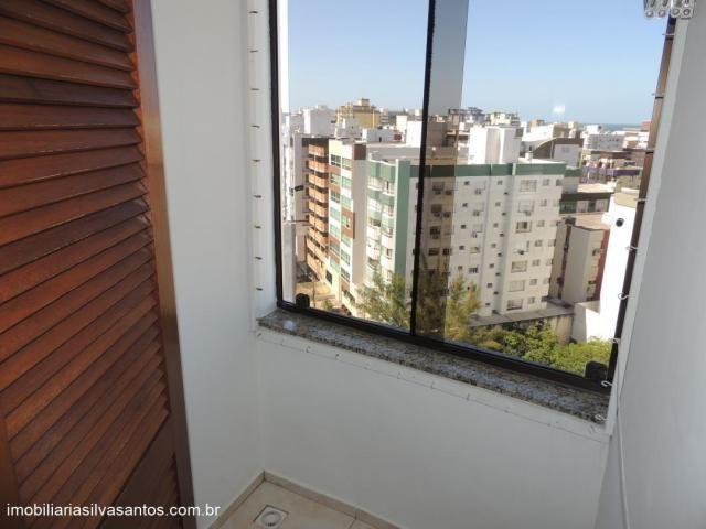 Apartamento à venda com 2 dormitórios em Zona nova, Capão da canoa cod:COB20 - Foto 14