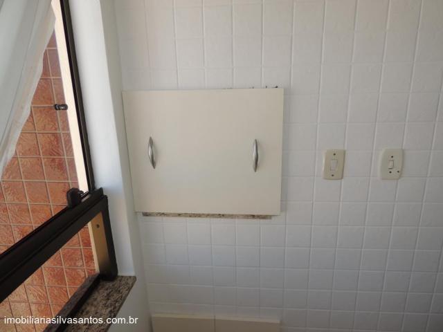 Apartamento à venda com 2 dormitórios em Zona nova, Capão da canoa cod:COB20 - Foto 8