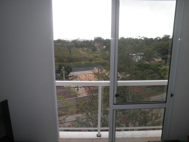 Vendo apartamento no bairro São Marcos, em Macaé/RJ, 2 quartos - Foto 5