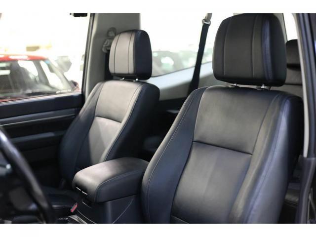 Mitsubishi Pajero HPE 3.2 Aut. 4x4 Diesel - Foto 5