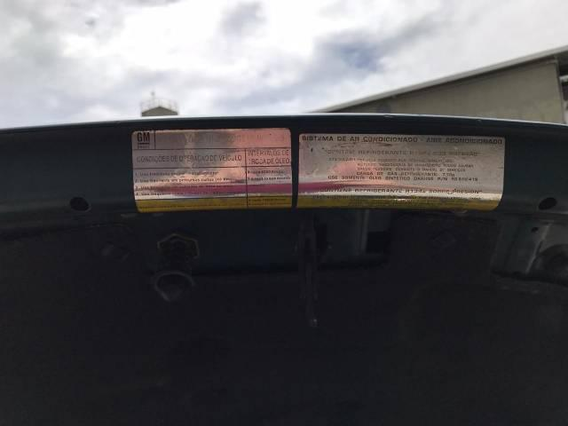 Astra GLS 99 raridade carro para colecionar - Foto 9