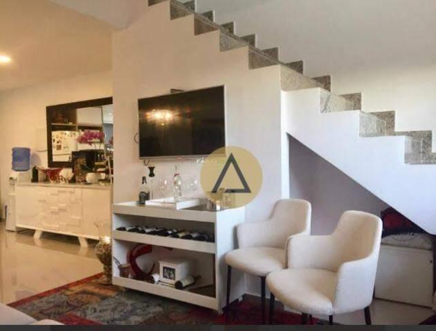 Casa à venda por R$ 425.000,00 - Vale das Palmeiras - Macaé/RJ - Foto 7