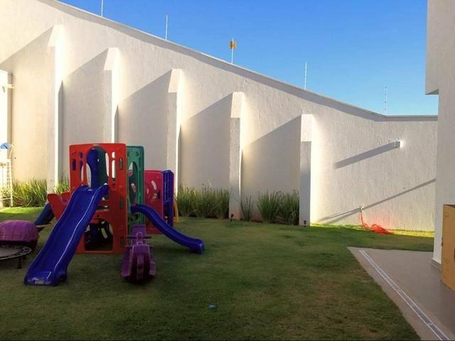 Moderna casa a venda no Pinheirinho - Foto 10