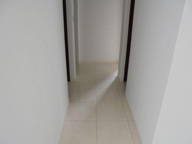 Apartamento para alugar com 3 dormitórios em Jd novo horizonte, Maringá cod:60110002546 - Foto 10