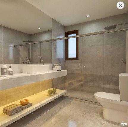 Casas Alto Padrão em Poçoda Panela 258m² 4 ou 5 suites jardins privativos separados - Foto 10