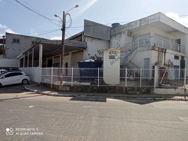 Galpão em Olinda com 600m² - R$ 8.000,00 - Foto 2