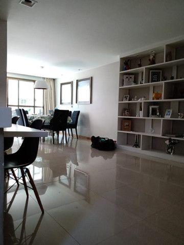 Vende-se Imóvel - Foto 3