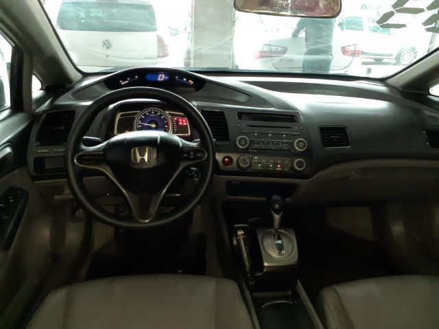 Honda Civic - Foto 9