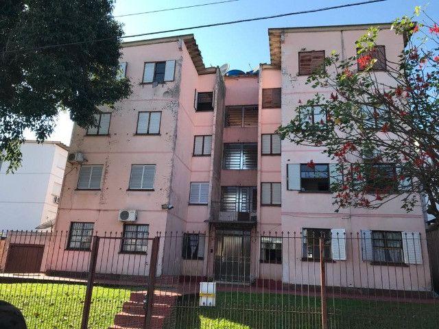 (AP 2436) Apartamento Cohab
