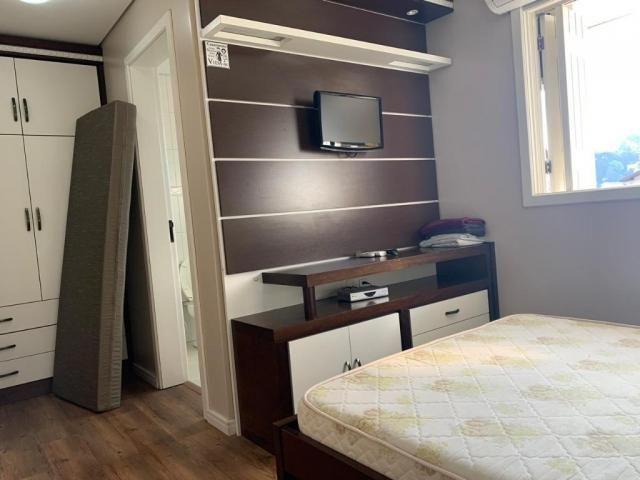 Apartamento com 4 dormitórios à venda, 145 m² por R$ 1.400.000,00 - Centro - Gramado/RS - Foto 3