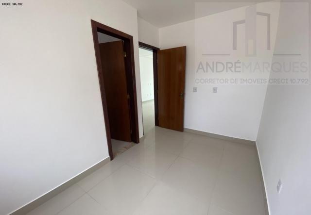 Casa para Venda em Lauro de Freitas, Ipitanga, 3 dormitórios, 3 suítes, 4 banheiros, 1 vag - Foto 7