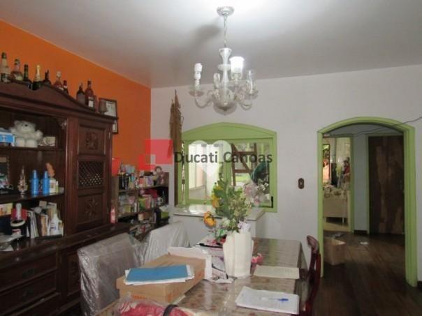 Casa para Aluguel no bairro São José - Canoas, RS - Foto 3