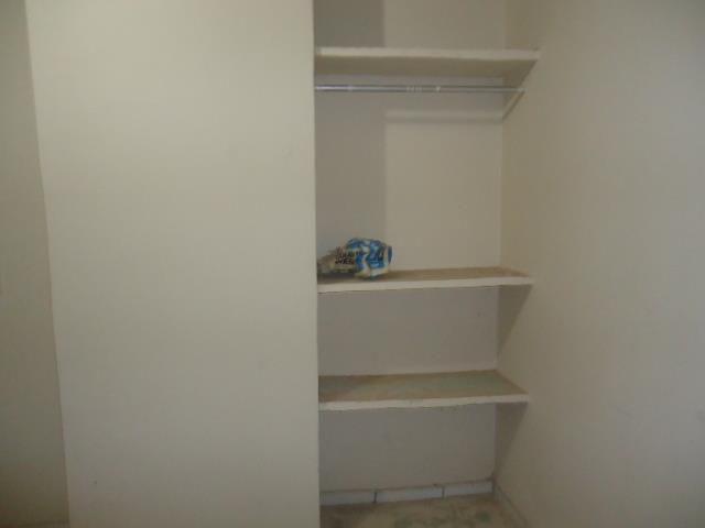 Apartamento com 1 dormitório para alugar, 45 m² - Monte Castelo - Fortaleza/CE - Foto 9