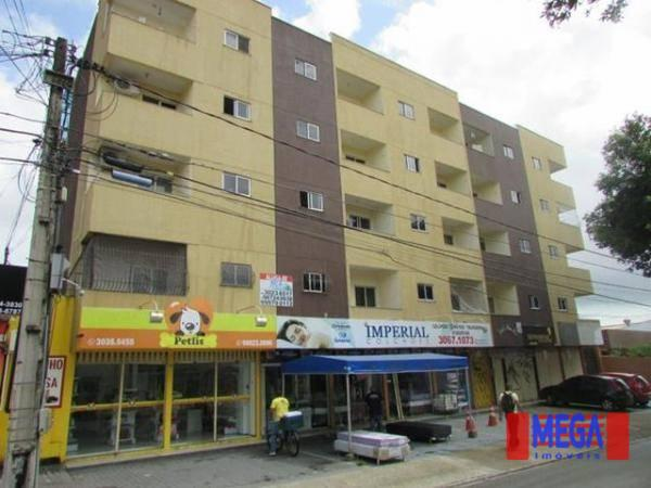 Apartamento com 2 quartos para alugar, na Av. Jovita Feitosa - Foto 10