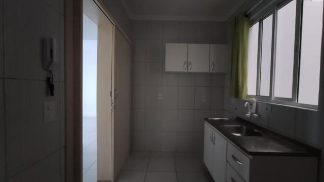 Apartamento para alugar com 2 dormitórios em Santo antonio, Joinville cod:08807.002 - Foto 8