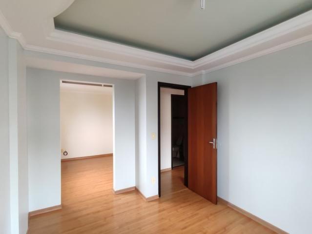 Apartamento para alugar com 2 dormitórios em America, Joinville cod:09259.001 - Foto 11