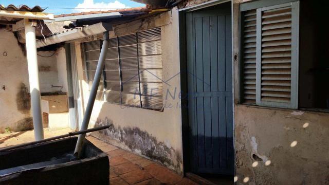 Casa à venda em Jardim limoeiro, Pirassununga cod:10131424 - Foto 19