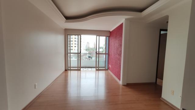 Apartamento para alugar com 2 dormitórios em America, Joinville cod:09259.001 - Foto 5