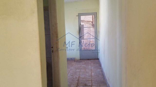 Casa à venda em Jardim limoeiro, Pirassununga cod:10131424 - Foto 6