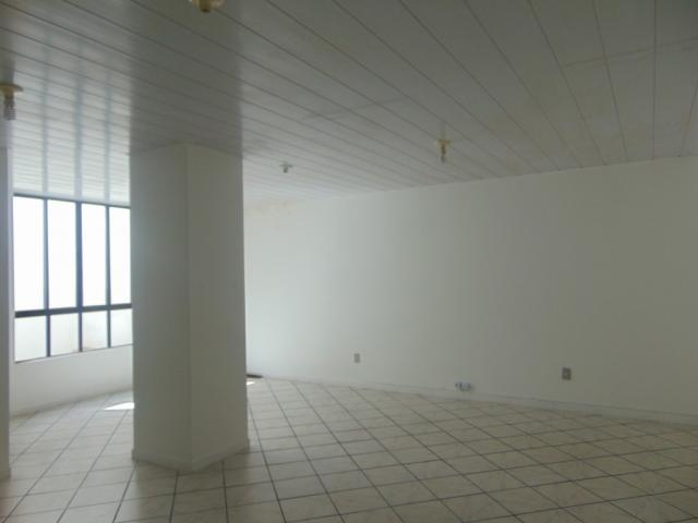 Escritório para alugar em Centro, Joinville cod:03306.005 - Foto 7