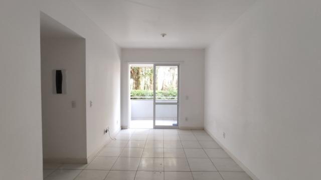 Apartamento para alugar com 2 dormitórios em Santo antonio, Joinville cod:08807.002 - Foto 3
