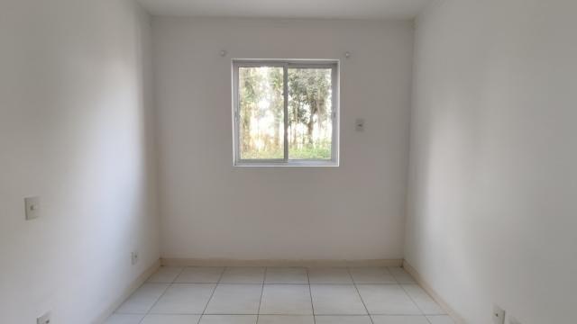 Apartamento para alugar com 2 dormitórios em Santo antonio, Joinville cod:08807.002 - Foto 12