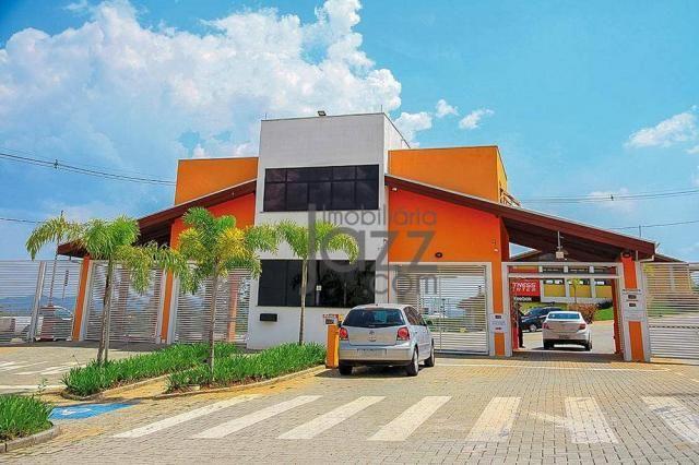 Casa com 3 dormitórios à venda, 266 m² por R$ 1.550.001,00 - Terras de São Carlos - Jundia - Foto 7