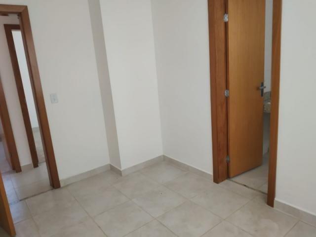 apartamento no Rio Branco, apartamento em BH, apartamento três quartos - Foto 4