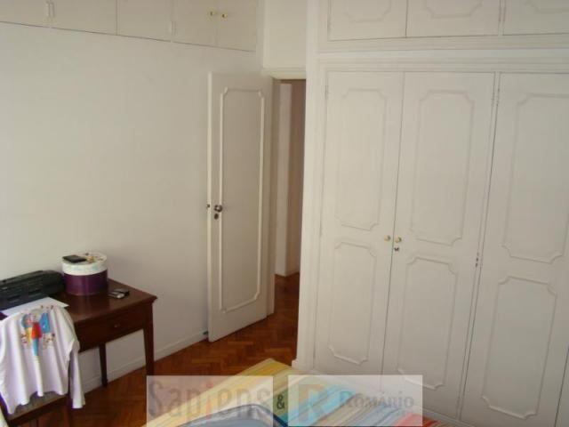 Apartamento à venda com 5 dormitórios em Copacabana, Rio de janeiro cod:3667 - Foto 18