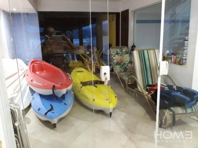 Casa à venda, 400 m² por R$ 1.800.000,00 - Enseada - Angra dos Reis/RJ - Foto 9