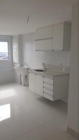 Apartamento com 3 dormitórios à venda, 93 m² por R$ 850.000,00 - Caiçara - Belo Horizonte/ - Foto 14