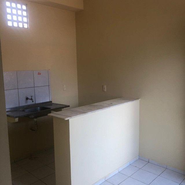 Quitinetes em Fortaleza - More Hoje e Comece a Pagar Somente em Janeiro de 2021 - Foto 8