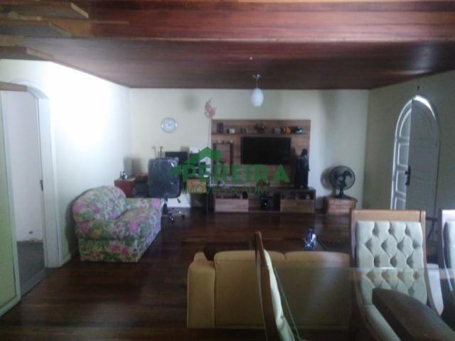 Apartamento à venda com 4 dormitórios cod:705034 - Foto 12