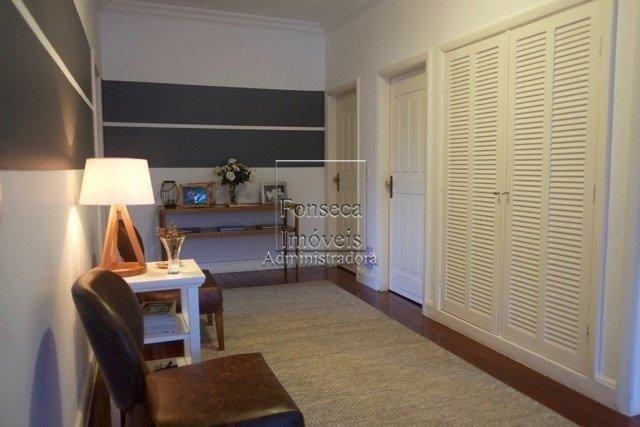 Casa à venda com 4 dormitórios em Quitandinha, Petrópolis cod:4219 - Foto 3