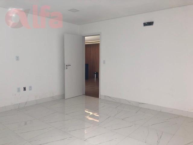 Escritório para alugar em Km2, Petrolina cod:616 - Foto 3