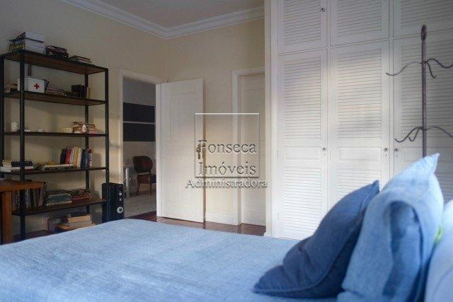 Casa à venda com 4 dormitórios em Quitandinha, Petrópolis cod:4219 - Foto 2