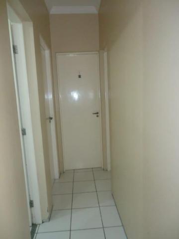 Apartamento com 3 dormitórios à venda, 64 m² por R$ 260.000 - Damas - Fortaleza/CE - Foto 6