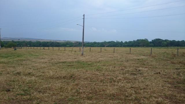 Fazenda para lavoura de 44 alqueires a venda na região de Caldas Novas GO - Foto 15