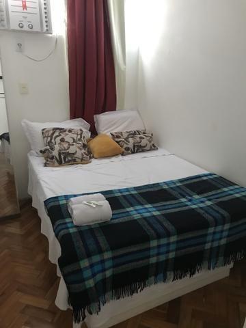 Apartamento Beira mar boa viagem - Foto 10