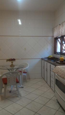 Casa Jardim Amalia 3 quartos - Foto 12